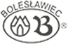 Zaklady Boleslawiec factory stamp